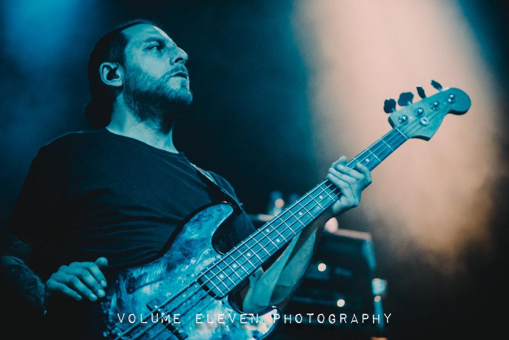Opeth-17.jpg