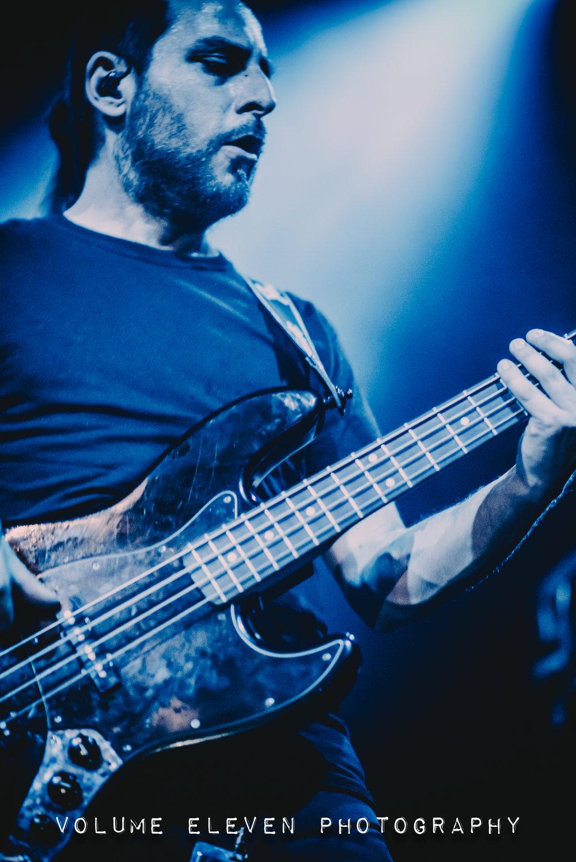 Opeth-20.jpg