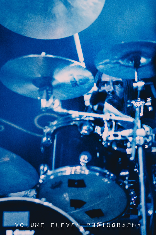 Opeth-19.jpg