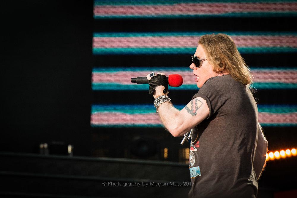 Guns N Roses 4 Feb 2017-7729.jpg