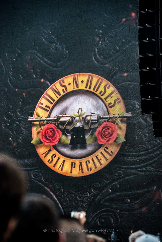 Guns N Roses 4 Feb 2017-7716.jpg