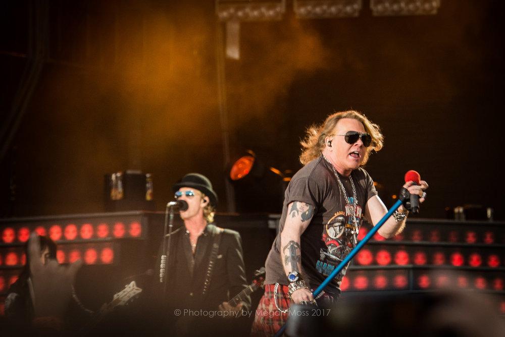 Guns N Roses 4 Feb 2017-7732.jpg
