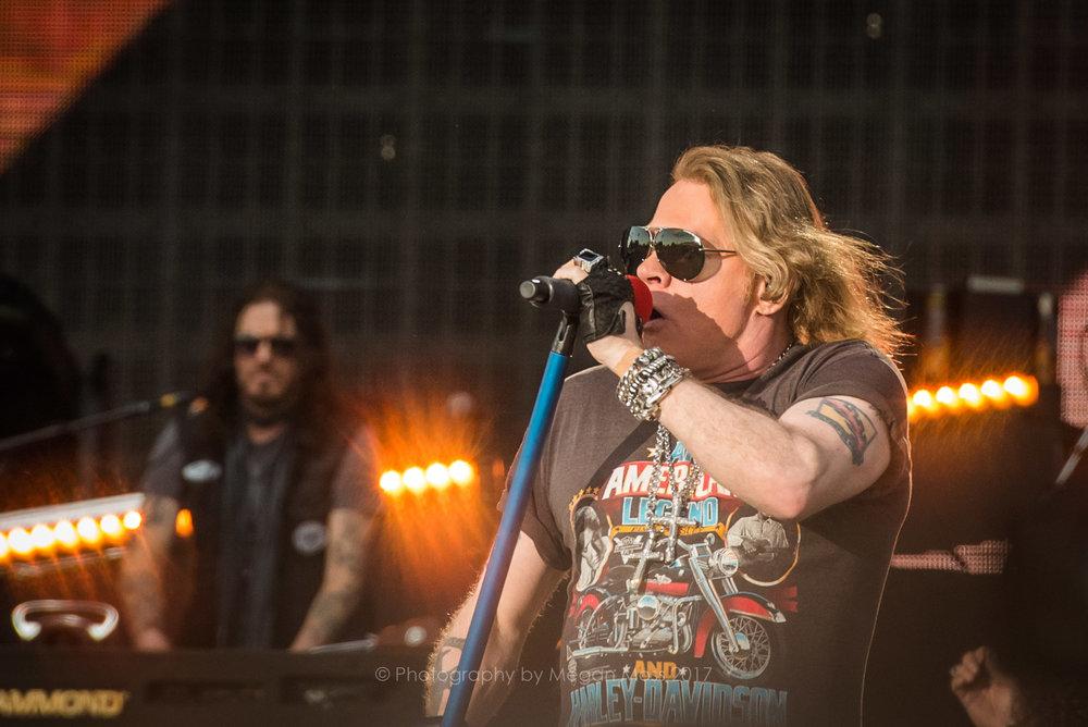 Guns N Roses 4 Feb 2017-7739.jpg