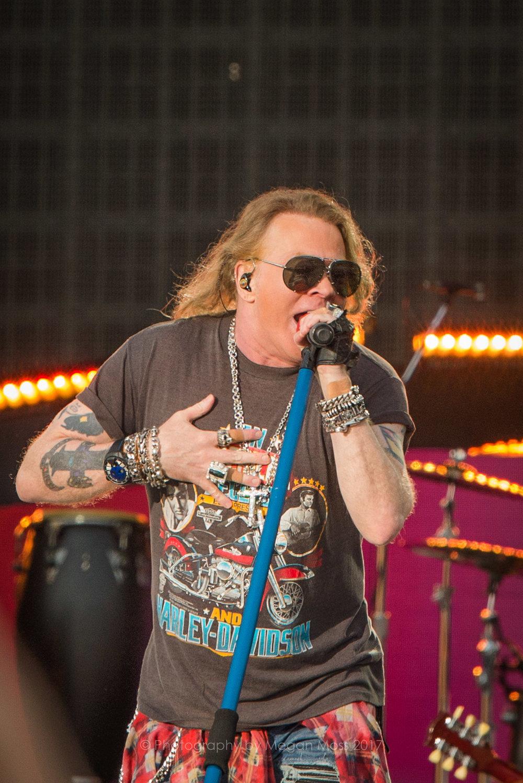 Guns N Roses 4 Feb 2017-7738.jpg