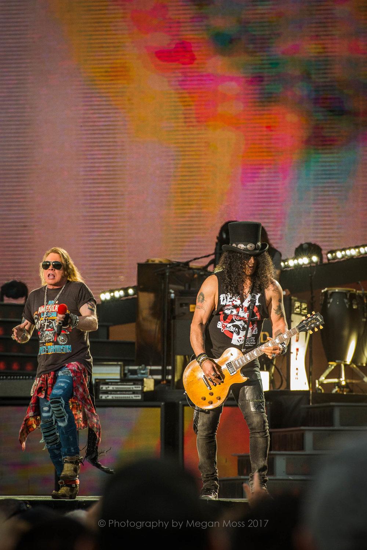 Guns N Roses 4 Feb 2017-7758.jpg