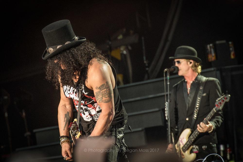 Guns N Roses 4 Feb 2017-7776.jpg
