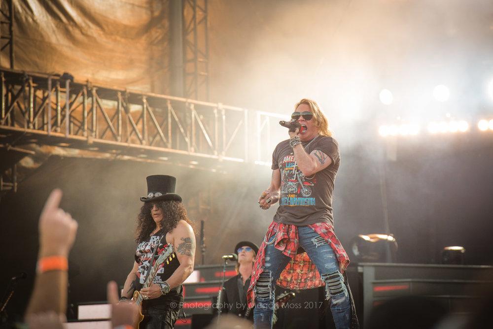 Guns N Roses 4 Feb 2017-7781.jpg