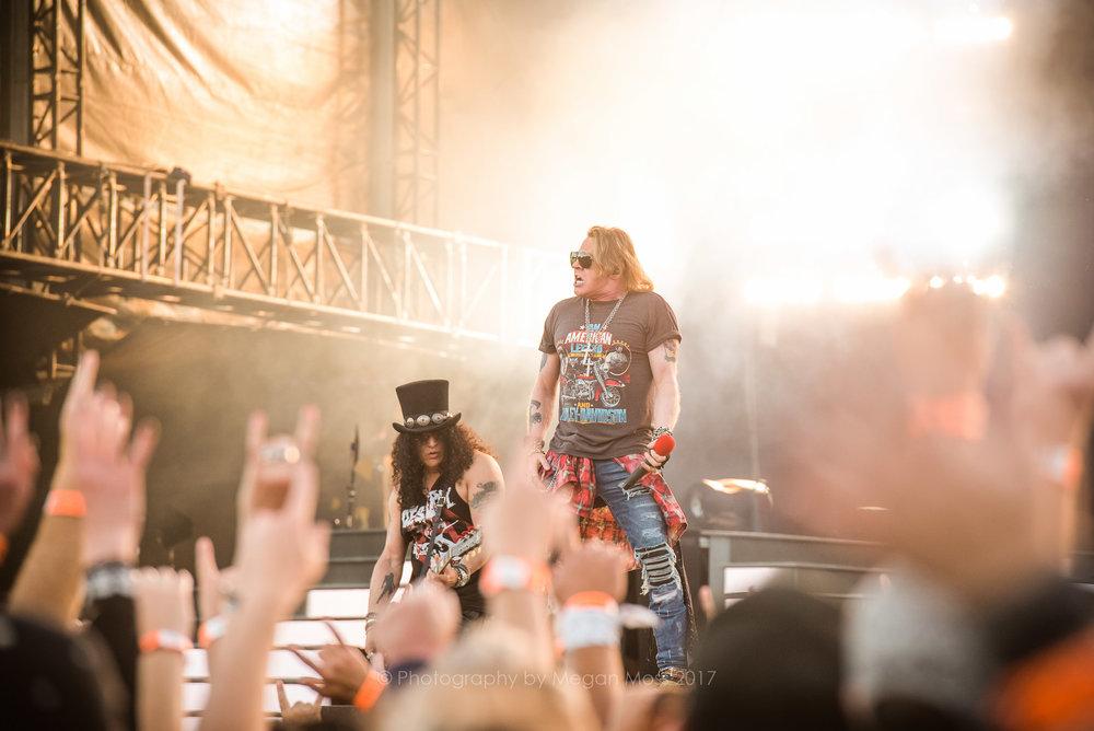 Guns N Roses 4 Feb 2017-7784.jpg