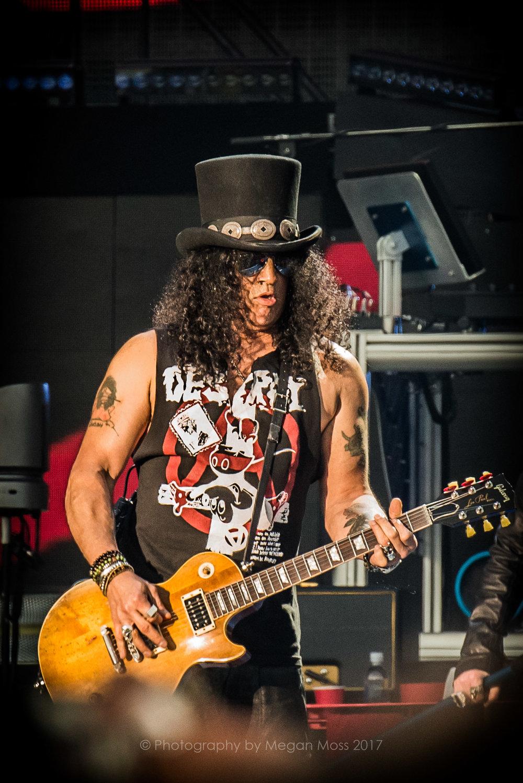 Guns N Roses 4 Feb 2017-7804.jpg