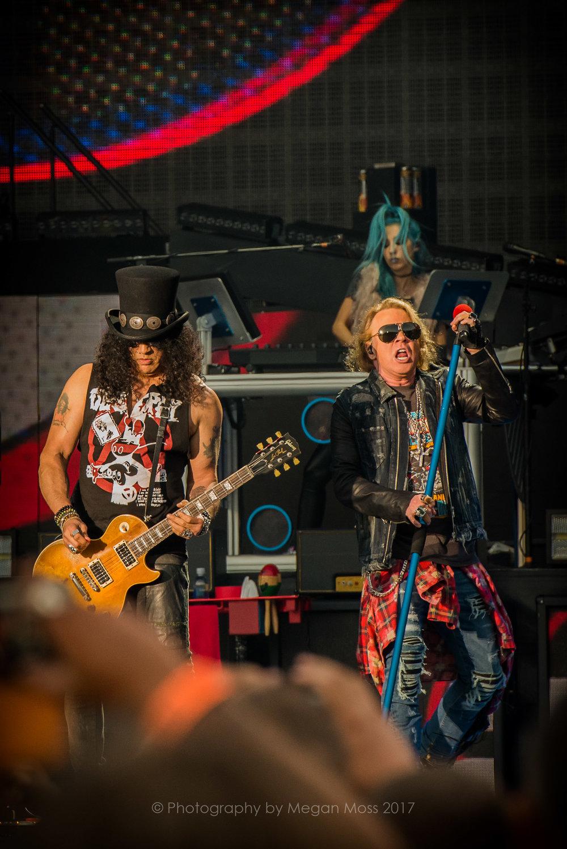 Guns N Roses 4 Feb 2017-7806.jpg