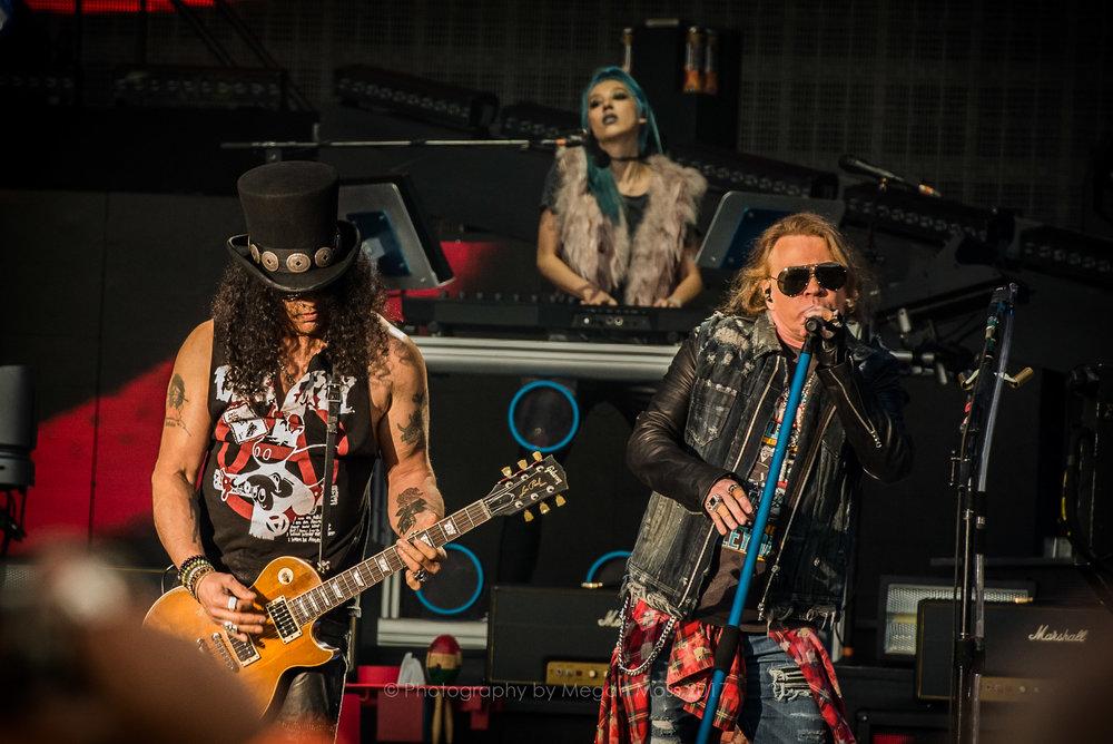 Guns N Roses 4 Feb 2017-7807.jpg