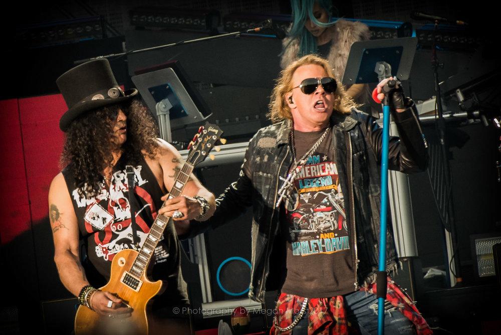 Guns N Roses 4 Feb 2017-7808.jpg