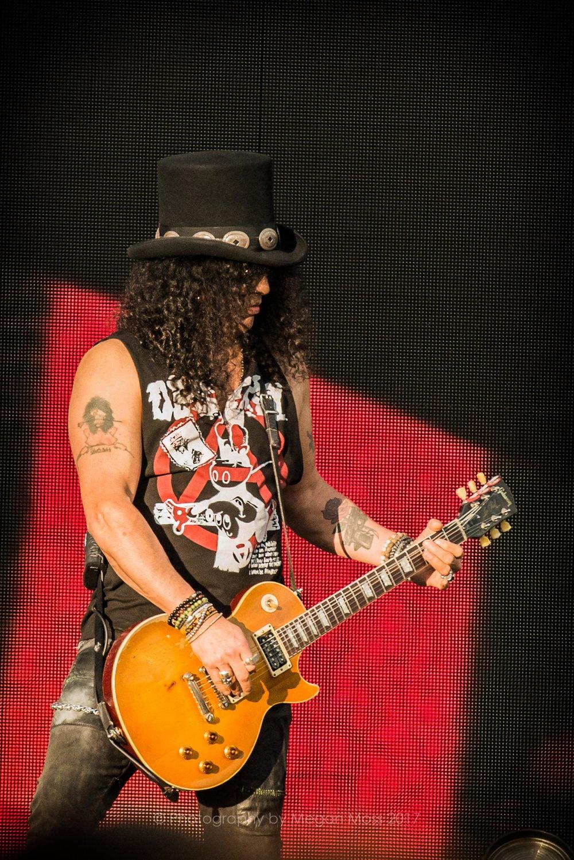 Guns N Roses 4 Feb 2017-7826.jpg