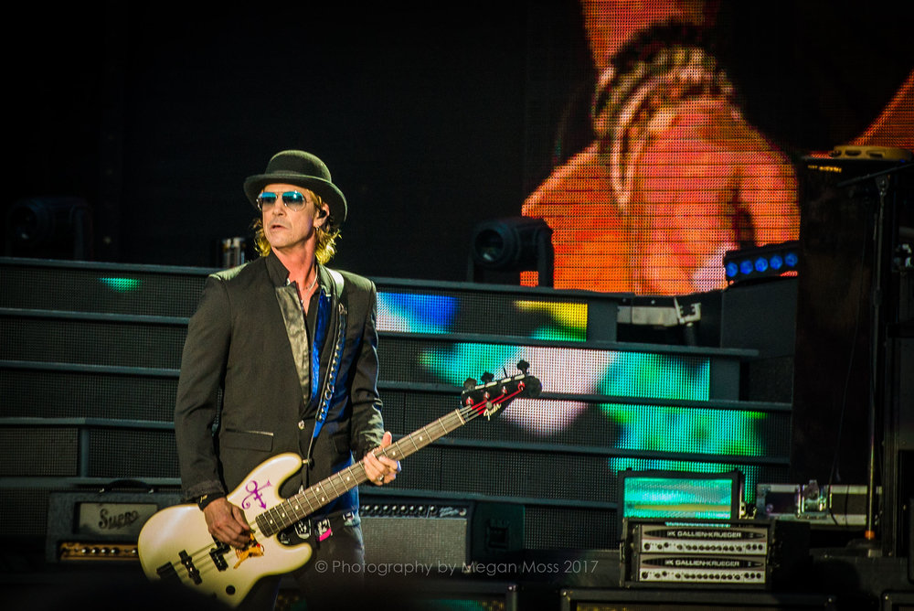 Guns N Roses 4 Feb 2017-7848.jpg