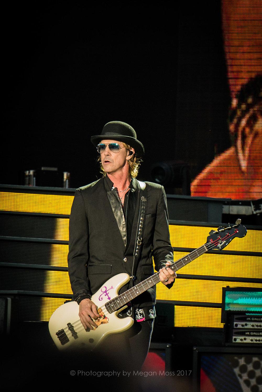 Guns N Roses 4 Feb 2017-7849.jpg