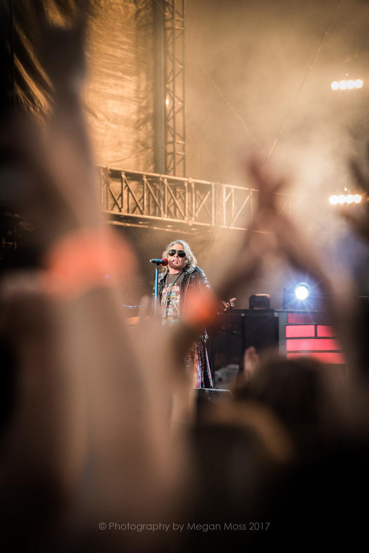 Guns N Roses 4 Feb 2017-7861.jpg