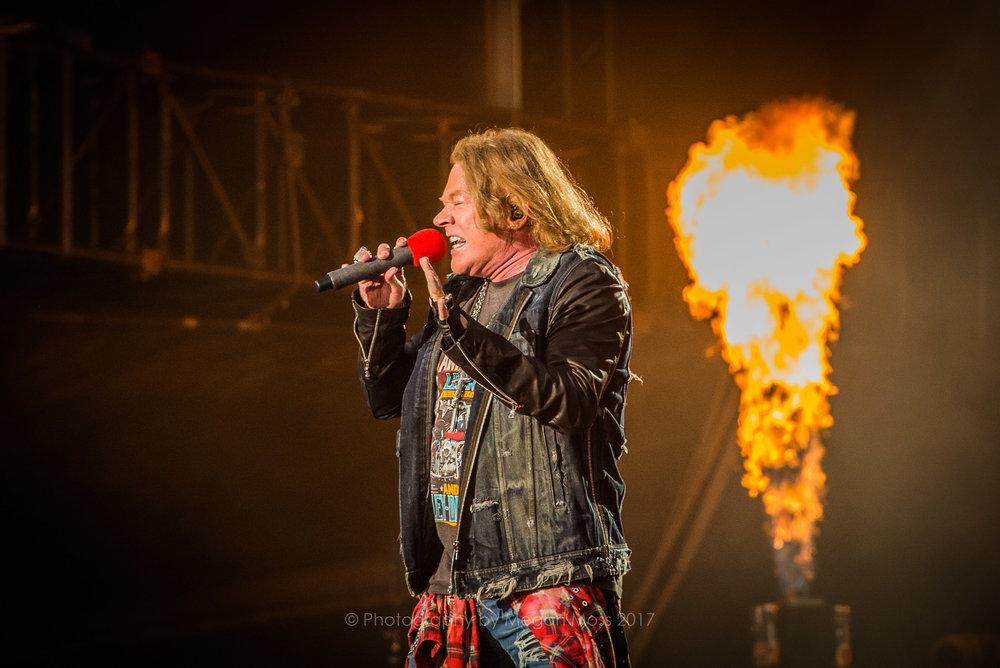 Guns N Roses 4 Feb 2017-7898.jpg