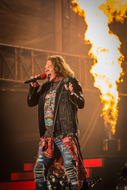 Guns N Roses 4 Feb 2017-7899.jpg