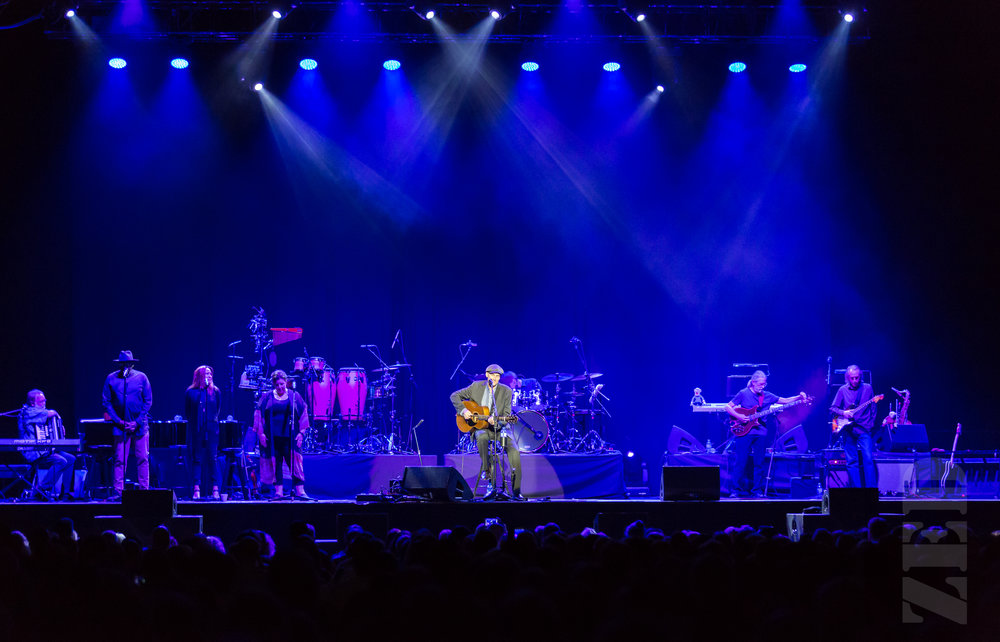 4 Feb 17, James Taylor, Vector Arena (4 of 20).jpg