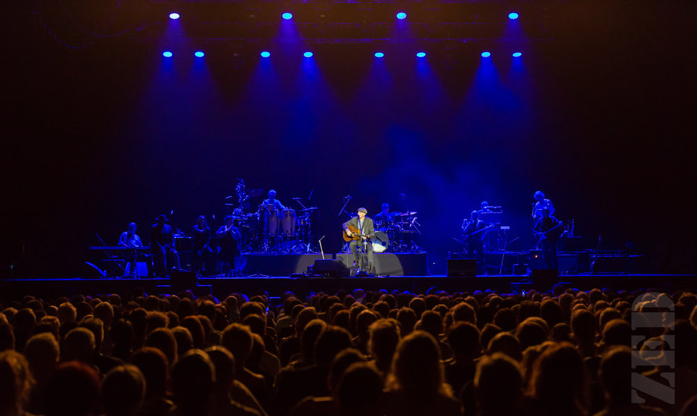 4 Feb 17, James Taylor, Vector Arena (7 of 20).jpg