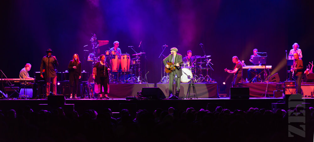 4 Feb 17, James Taylor, Vector Arena (15 of 20).jpg