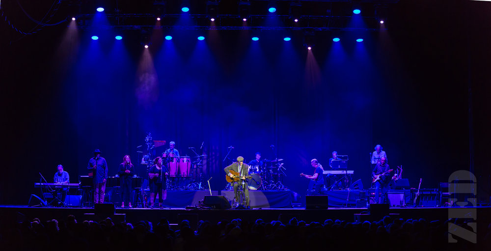 4 Feb 17, James Taylor, Vector Arena (20 of 20).jpg