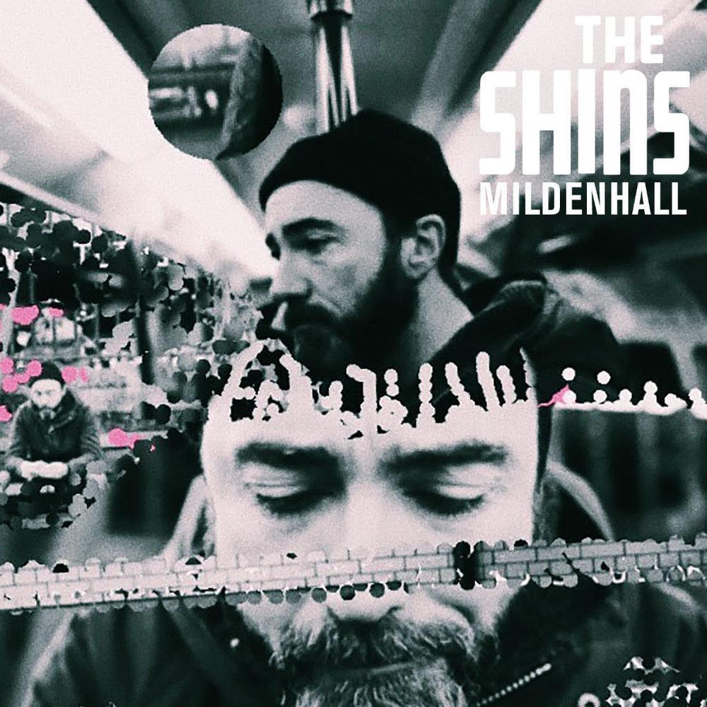 The Shins - Mildenhall.jpg