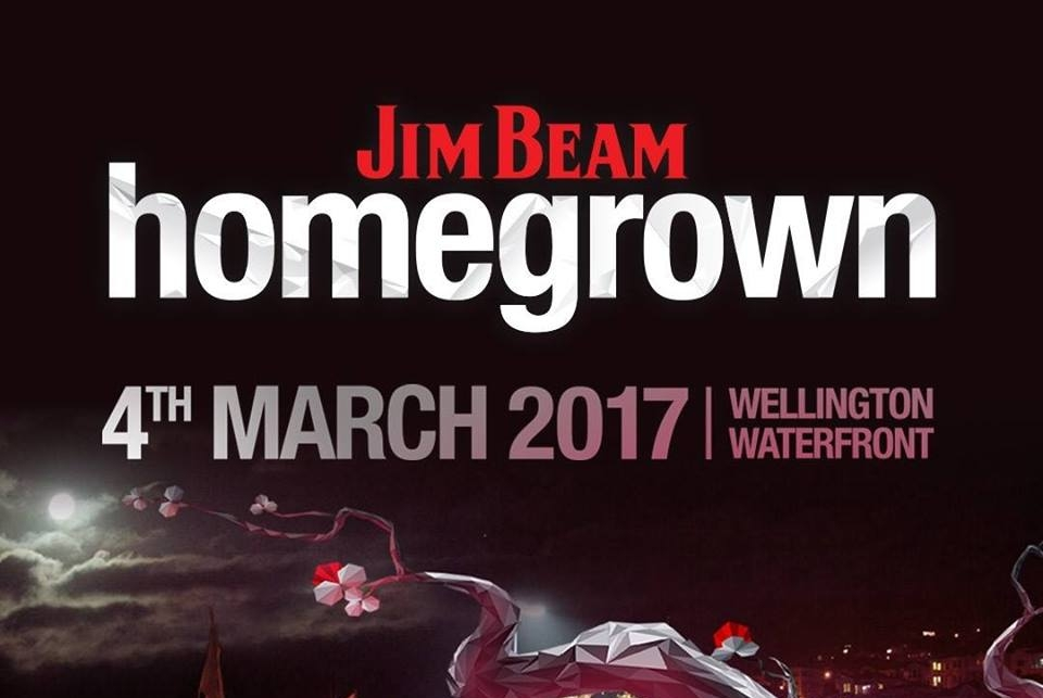 Jim Beam Homegrwon 2017.jpg
