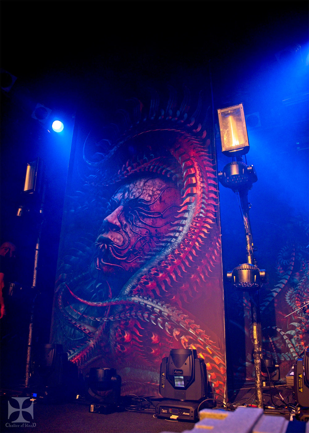 Meshuggah---3-watermarked.jpg