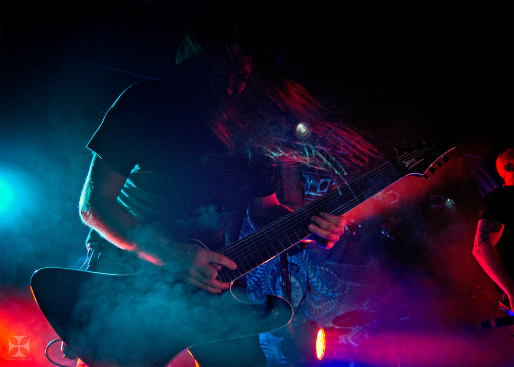 Meshuggah---83-watermarked.jpg
