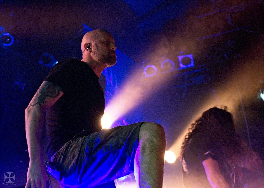 Meshuggah---70-watermarked.jpg