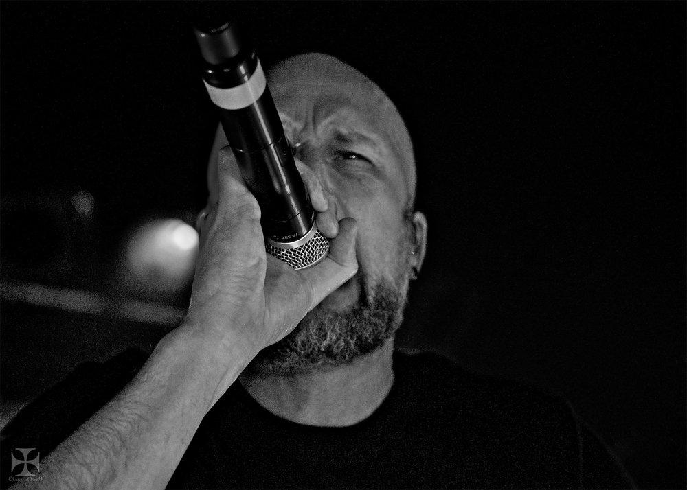 Meshuggah---208-watermarked.jpg