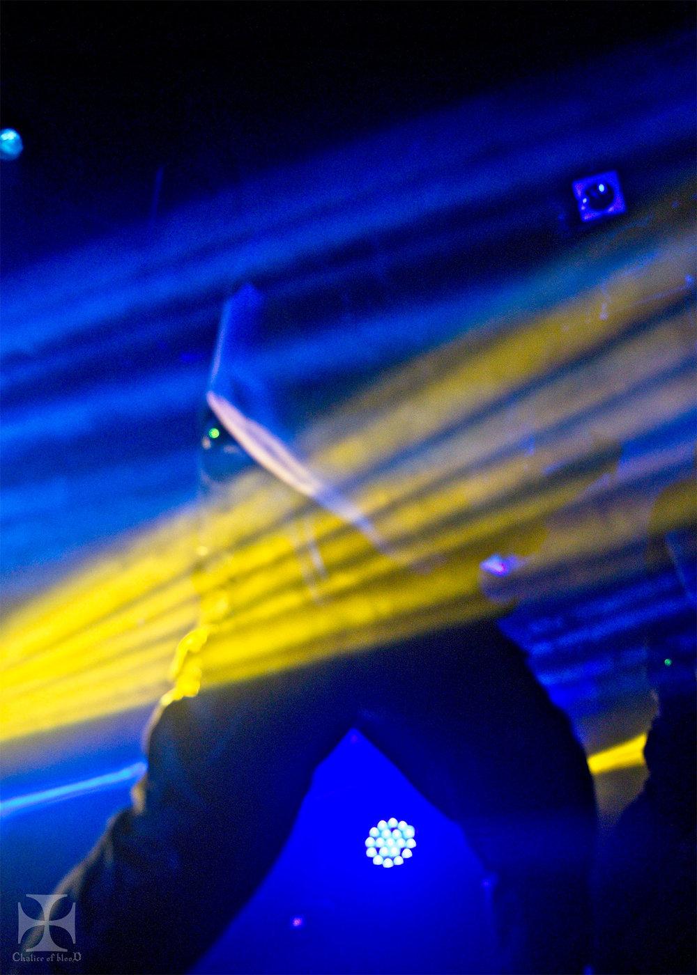 Meshuggah---261-watermarked.jpg