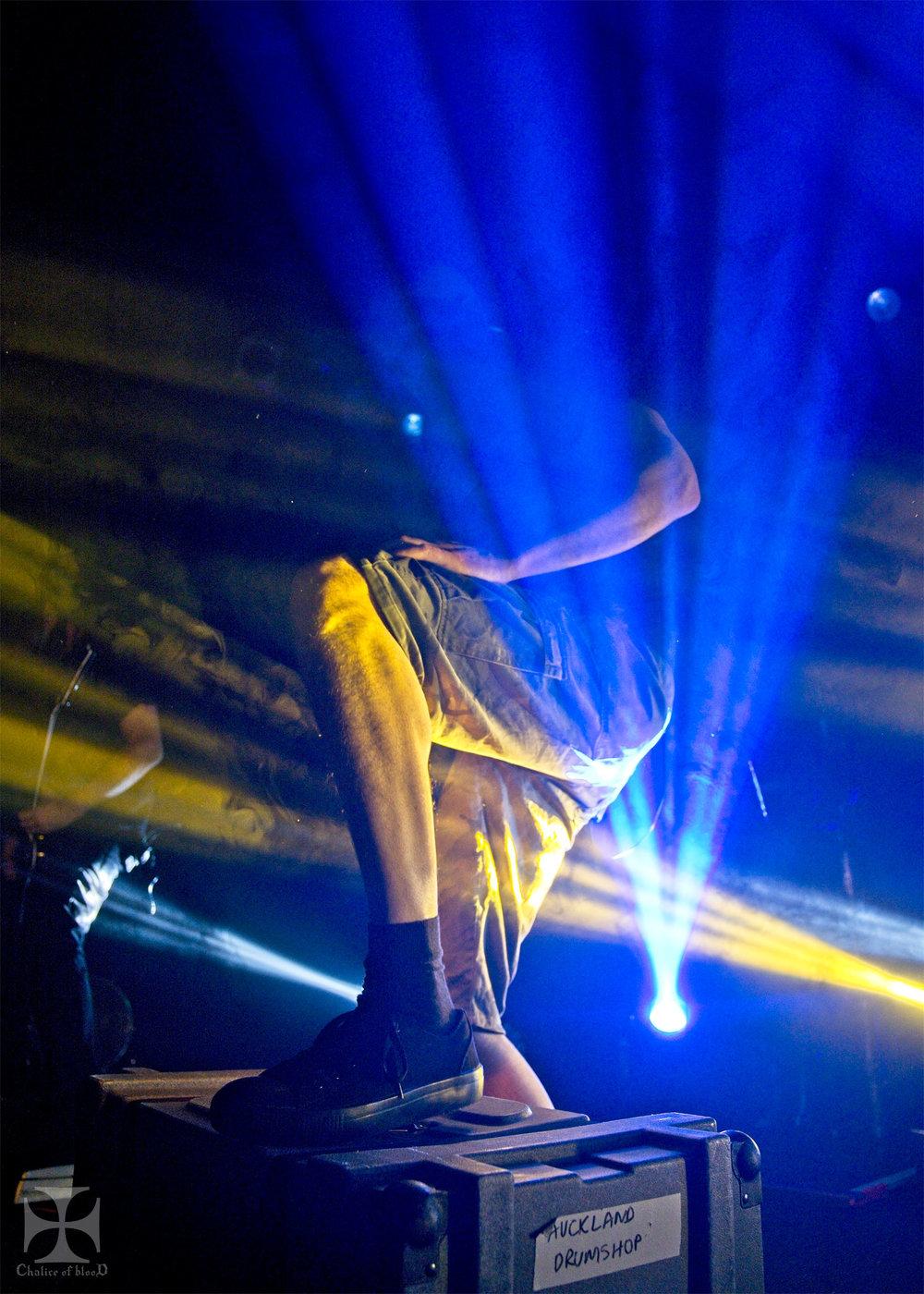 Meshuggah---300-watermarked.jpg