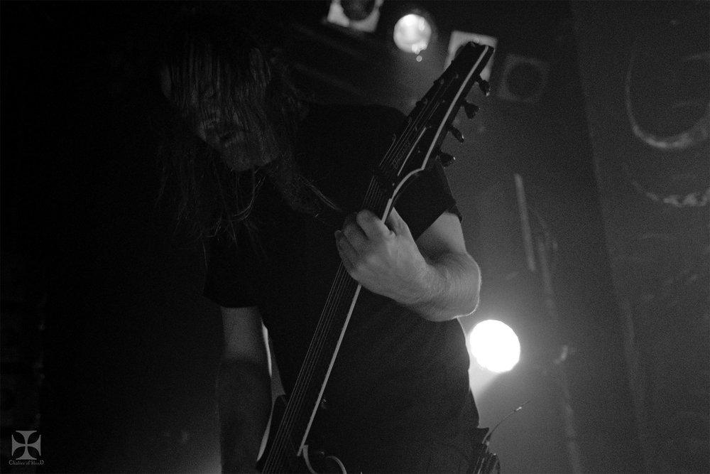 Meshuggah---483-watermarked.jpg