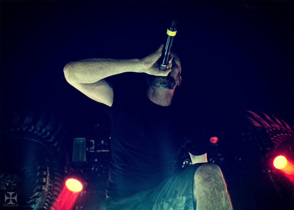 Meshuggah---496-watermarked.jpg