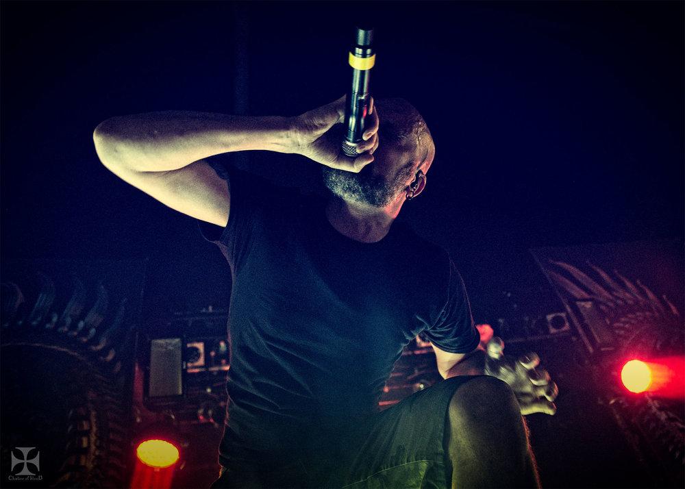Meshuggah---505-watermarked.jpg