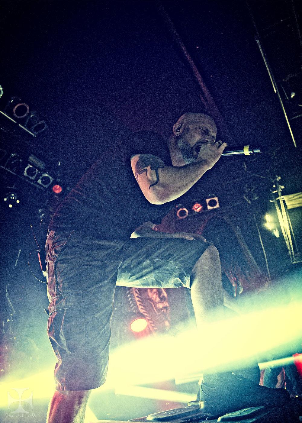 Meshuggah---535-watermarked.jpg