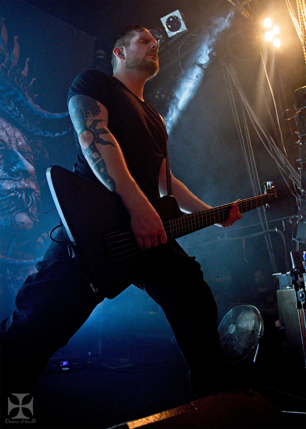 Meshuggah---642-watermarked.jpg
