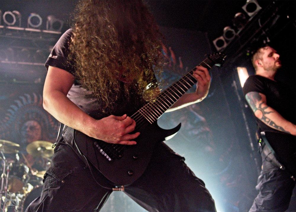 Meshuggah---693-watermarked.jpg