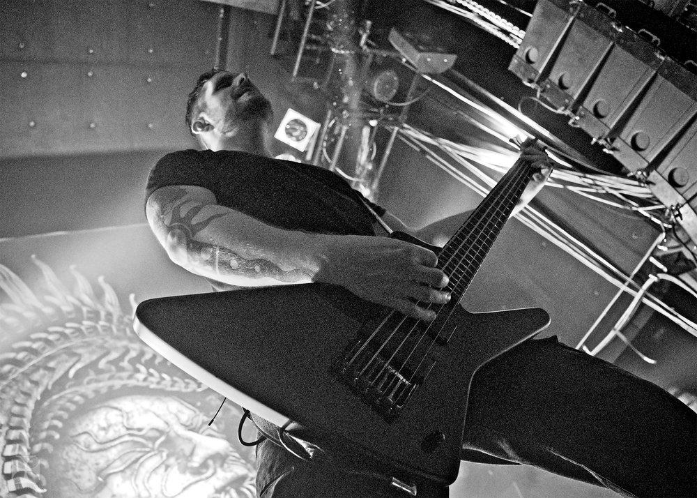 Meshuggah---663-watermarked.jpg