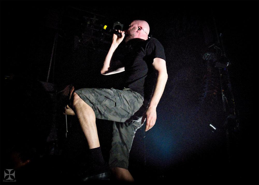 Meshuggah---779-watermarked.jpg