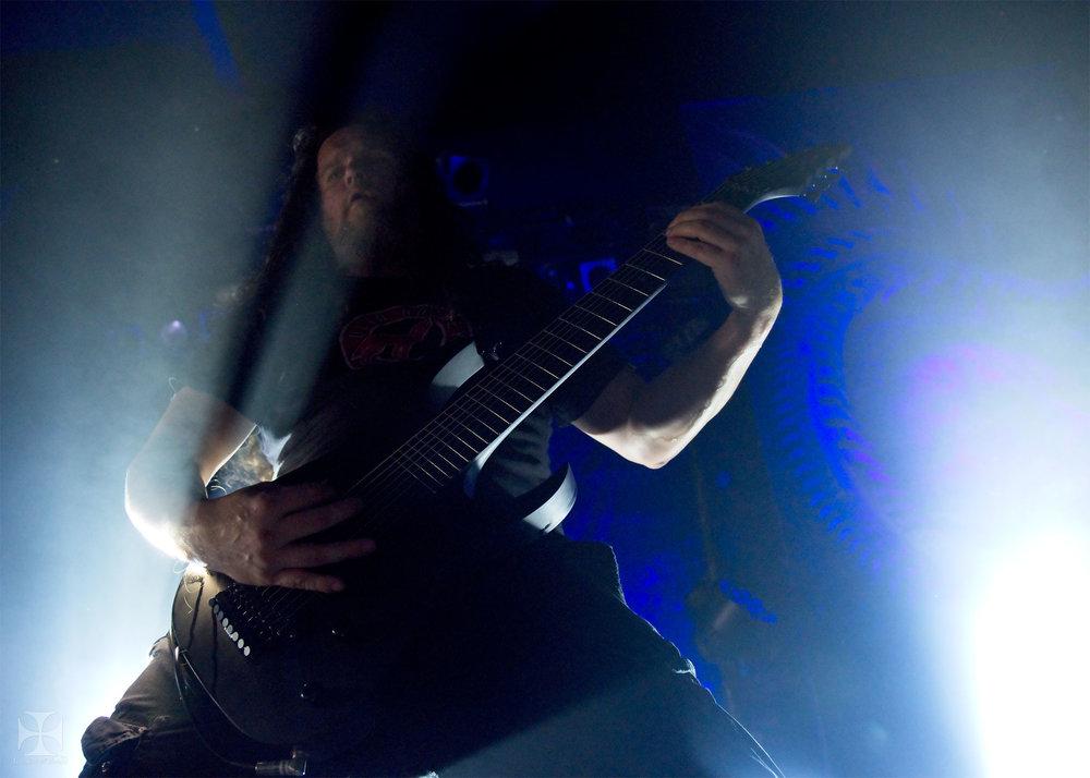 Meshuggah---810-watermarked.jpg