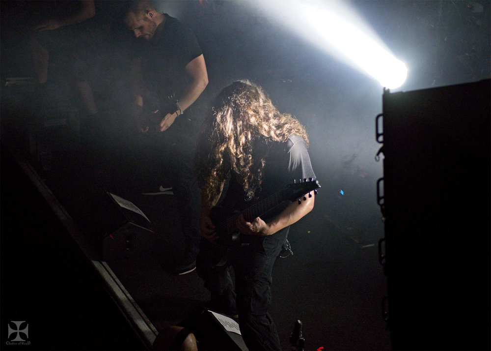 Meshuggah---875-watermarked.jpg