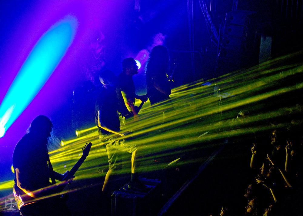 Meshuggah---879-watermarked.jpg