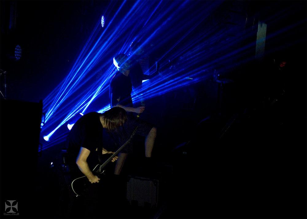 Meshuggah---889-watermarked.jpg