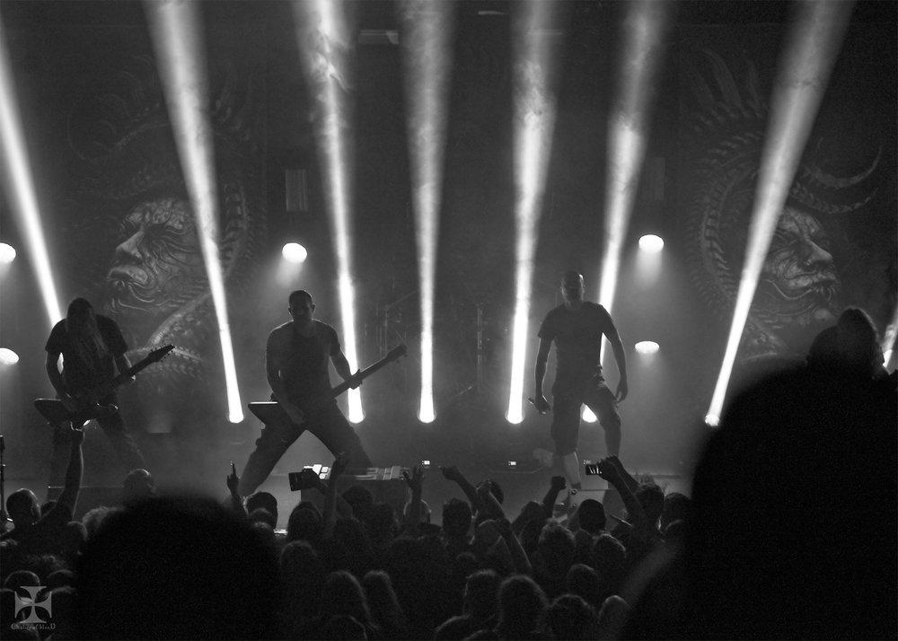 Meshuggah---960-watermarked.jpg