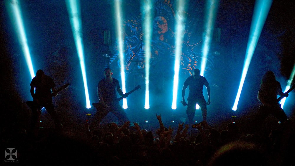 Meshuggah---953-watermarked.jpg