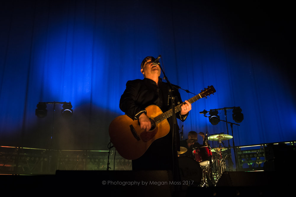 The Pixies -Auckland -March 2017-8175.jpg