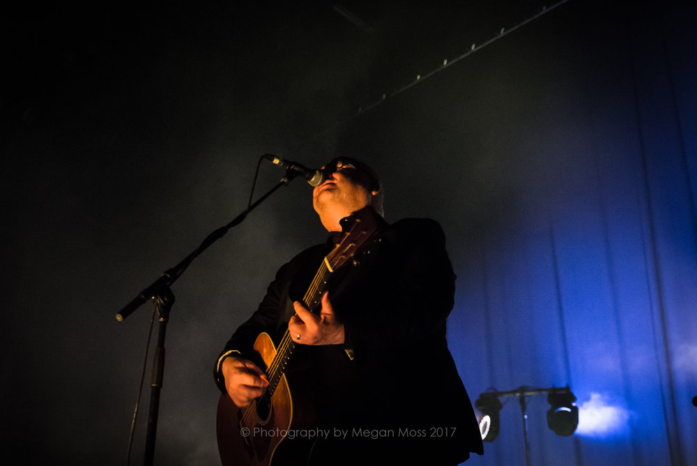 The Pixies -Auckland -March 2017-8183.jpg